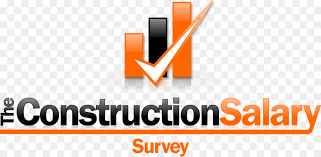 architectural engineering salary. Salary Survey Architectural Engineering Logo Civil - Others 6690*3265 Transprent Png Free Download Text, Brand, Graphic Design.