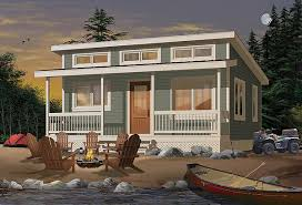 tiny beach house. This Beach Cottage Is Beautiful And Tiny. With 450 Feet Of Living Space, Cozy House Plan Has Two Bedrooms, A Kitchen Dining Area Area. Tiny