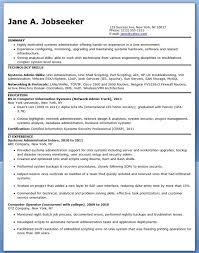 it system administrator resumes template kronos systems administrator resume