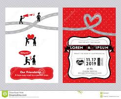 wedding invitation card template royalty free stock photography Animated Wedding Invitation Templates Free Download royalty free stock photo download wedding invitation card template Downloadable Wedding Invitation Templates