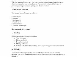 Shidduch Resume Template Busboy Resume Examples Resume Online Builder Throughout Shidduch 18