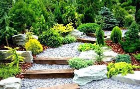 garden walkways ideas wooden garden walkways 7 3 garden path design ideas walkway pathway wooden pathway
