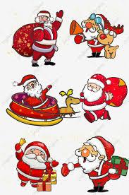 สุขสันต์วันคริสต์มาสเทศกาลคริสต์มาสเทศกาลตะวันตก, เทศกาลแบบตะวันตก, การ์ตูนวาดด้วยมือลม,  สีอบอุ่นภาพ PNG และ PSD สำหรับดาวน์โหลดฟรี