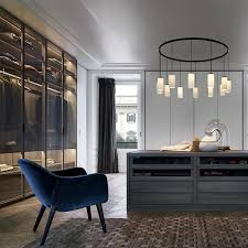 high end modern furniture. Tweed Island Closet By Poliform, Available In Boston Exclusively At Showroom High End Modern Furniture I