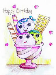 Birthday Printable Cards Free Printable Birthday Cards Create And Print Free