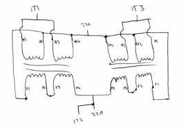 buck boost transformer 208 240 wiring diagram buck and boost Ge Buck Boost Transformer Wiring Diagram buck boost transformer 208 240 wiring diagram buck boost transformer wiring diagram buck free diagrams Single Phase Transformer Wiring Diagram