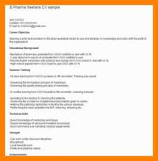 achievements in resume for freshers.achievements-in-resume -for-freshers_12.jpg