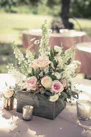 awesome flower box centerpieceedding ideas archaicawfulooden boxes foreddings centerpiecesood diy archaicawful wooden for weddings wedding flowers