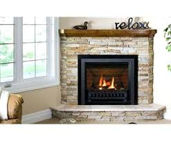 energy efficient electric fireplace pertaining to remodel 6