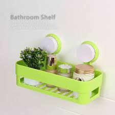 Shelf For Kitchen Popular Wall Shelves Kitchen Buy Cheap Wall Shelves Kitchen Lots