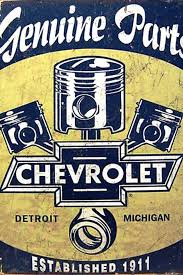 chevy wallpaper for iphone google search