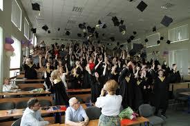 Вручение дипломов магистров по направлению Психология Новости  Вручение дипломов магистров по направлению Психология