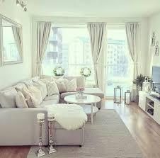 apartment living room ideas plus living room style ideas plus living room accessories ideas plus beautiful