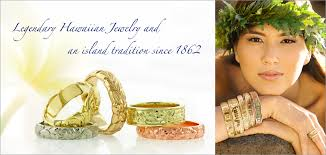 philip rickard honolulu legendary hawaiian jewelry and an island tradition since 1862