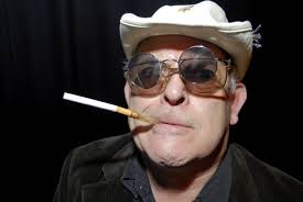 hunter s thompson essays hunter s thompson essays cycle world i grew up poor in crappy situations various crappy situations