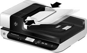 تنزيل تعريف سكانر hp scanjet g2410 ~ كيفية تحميل hp scan jet 300 / download and install hewlett packard hp scanjet 300 driver id. 2