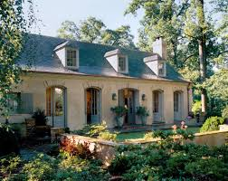 full size of interior excellent design ideas 4 french country house plans with courtyard floor