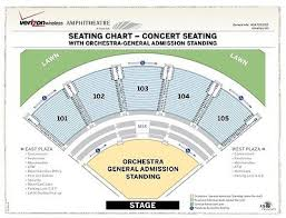 Chris Stapleton Alpharetta 105 Row F 2 Tickets 5 5 Verizon