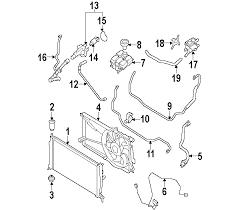 rx8 engine wiring diagram efcaviation com rx8 o2 sensor wiring diagram at Rx8 O2 Sensor Wiring Diagram