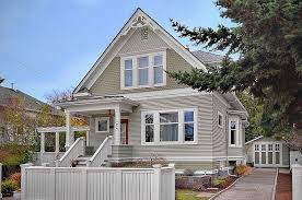 exterior house color combinations 2015. gallery of exterior house color schemes with home combinations popular 2015 s