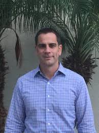 Jason Marino | People on The Move - South Florida Business Journal