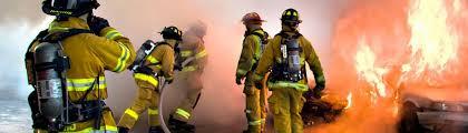 Firefighters Shift Calendar 2020 San Mateo County Firefighters Iaff L2400