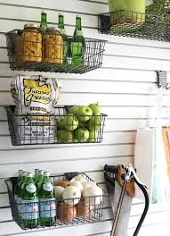 black wire wall basket amazing wire storage baskets for kitchen elegant wall mounted wire for wall black wire wall basket