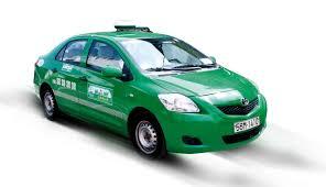 「mai linh taxi」の画像検索結果