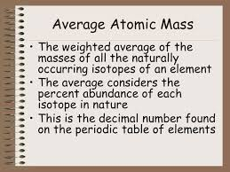 Isotopes. Let's Review ProtonsNeutronsElectrons Charge +1 0 Mass 1 ...