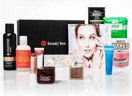 beauty target baby registry screen shot 2016 05 30 at 3 38 57 am makeup bag unboxing target baby registry free