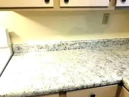fake granite countertop paint faux granite paint faux granite paint faux granite paint kit fake granite countertop