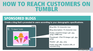 cool ideas for tumblr urls. tumblr sponsored blog specifications cool ideas for urls