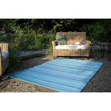 4 6 indoor outdoor rug best of area rugs braided rugs bamboo rug indoor outdoor rugs 6 9 area