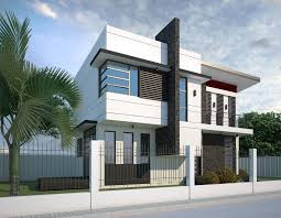cool modern architecture. Cool Modern House Architecture Idea With Minimalist Design Ideas