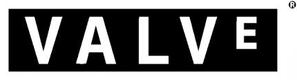 Hosting for the site (ADMIN ONLY) - Valve Logo - mtbs3D.com 2D & 3D ...