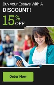 buy essay online in uk get upto % discount now  you can also email us at info essaysonweb co uk or simply give us a bell on 0203 034 1715