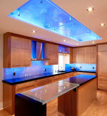 led lighting for kitchen. Kitchen Led Lights Lighting For E
