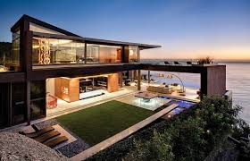 modern contemporary house plans. Unique Contemporary Contemporary Modern Home Design Brilliant Beautiful  Gallery Interior House Plans Throughout I
