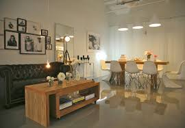 inspirational office. Airbnb Leads Inspirational Office Arms Race With Strangelove War Room - Cool Interiors