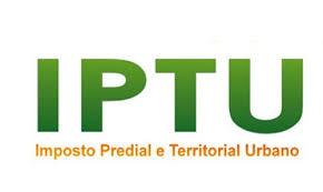 Resultado de imagem para IPTU 2017