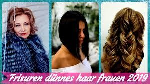 Haartrends 2016 Damen