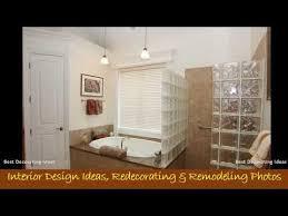 bathroom shower designs without doors modern washroom showering area design picture