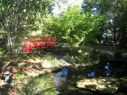 miami beach botanical garden
