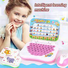 Báo giá Dgfu4574fcgs 1 Cái Giáo Dục Mầm Non Máy Học Chuột, Máy Đọc Chấm Bi Tiếng  Trung Và Tiếng Anh Thông Minh Cho Trẻ Em, Máy Tính Bảng Câu Chuyện Đồ