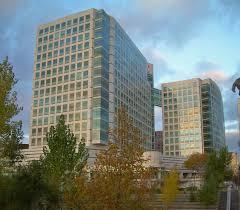 adobe corporate office. Adobe Corporate Office C
