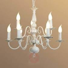 9 bulb mayra chandelier in a country house style 1032221 01