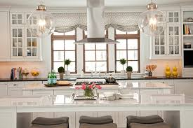 kitchen island with stove ideas. Double Kitchen Islands Transitional Studio M Interiors Intended For Incredible Household Island With Range Ideas Stove
