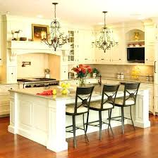 kitchen breakfast bars island images about bar on curved to beautiful image of