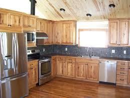 hickory kitchen cabinets hickory kitchen cabinets ideas hickory kitchen cabinets with granite countertops