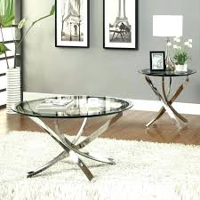 ashley furniture glass top coffee table ashley furniture coffee tables and end tables nice round coffee